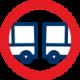 Autobusové linky